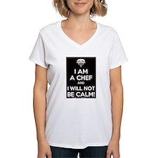 I Am A Chef T-Shirt