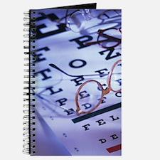 Vision Correction Journal