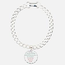 KwanzaaQ Bracelet