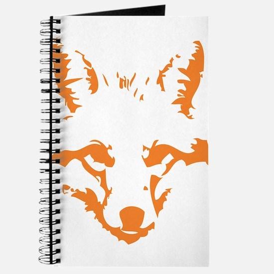 Fox Journal
