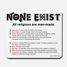 keep-sake-box-10X10-none-exist-explanati Mousepad