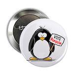 Vote Penguin 2.25