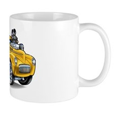 MM41willySCoTyelGasFloat Mug