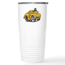 MM41willySCoTyelGasFloat Travel Mug