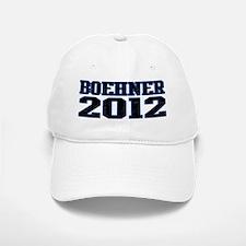 Boehner 2012 Baseball Baseball Cap