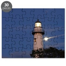 lighthousemoon Puzzle