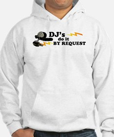 By Request Hoodie