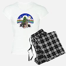 R-Xmas Music 1 - 2G-Sheps-2 Pajamas