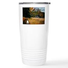 The_Road_Home_MG_5159 for calen Travel Mug