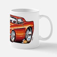 65mustCobEng*seps* Mug