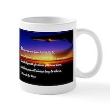 daVinci14x10 Mug