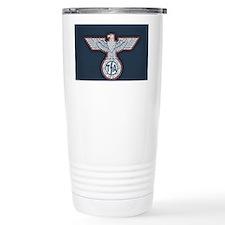 tsa-eagle-CRD Travel Mug