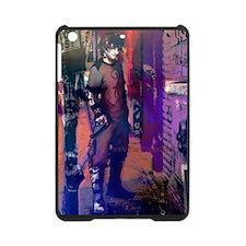 TMI:Shadowhunter(s) - iPad Mini Case