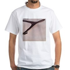Wishbone Ash 1st Album T-Shirt