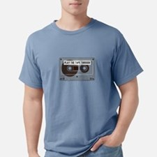 Play the Tape T-Shirt