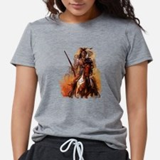 Native American WL #21 T-Shirt