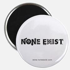 button-none-exist-classic Magnet