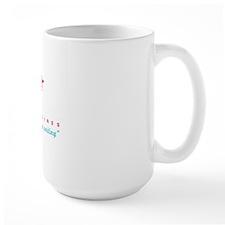 Oceanic -dk Mug