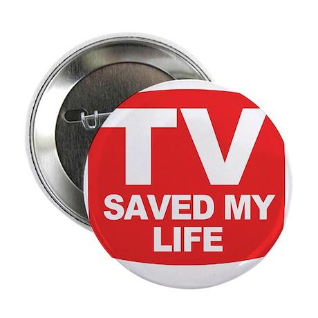 "savedmylife 2.25"" Button"