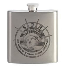 s3rsketch Flask