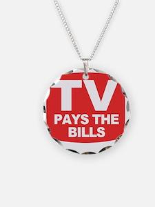 paysthebills Necklace