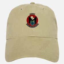 VP 16 Eagles Baseball Baseball Cap