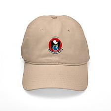 VP 16 Eagles Baseball Cap