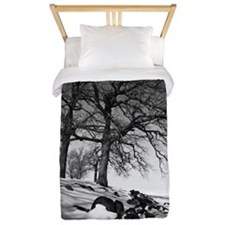 DRSP0544a note card Twin Duvet