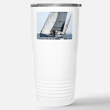 rock_it_calendar5 Stainless Steel Travel Mug