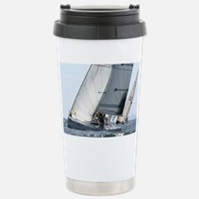 rock_it_calendar5 Travel Mug