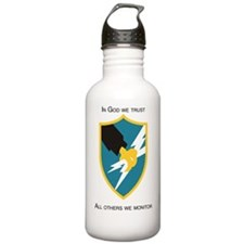 441_iphone_case_ASA Water Bottle
