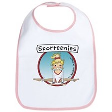 Sporteenies_Circle_I-believe-in-me_RYLIE Bib