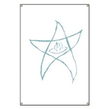 ElderSign Banner