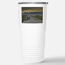 1-1-3500_winter_Panoche Travel Mug