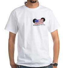 MDT Shirt