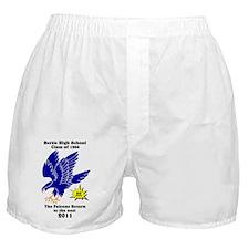BHS1986-25yrs Boxer Shorts