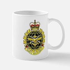 Joint Operations Command Mug