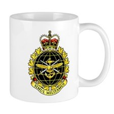 Joint Operations Command Mug