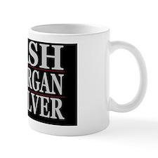 abyslv Mug