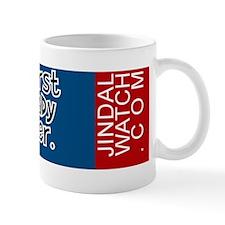 Bumper-WorstBrady Small Small Mug