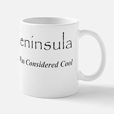 ConsideredCool.gif Mug