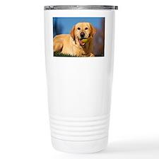 LabTB panel Travel Mug