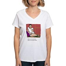 Quintus_col Shirt