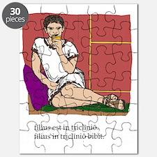 Quintus_col Puzzle