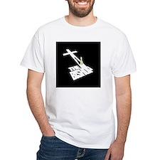 BISHOPBIG Shirt