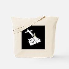 BISHOPBIG Tote Bag