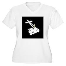 BISHOPBIG T-Shirt