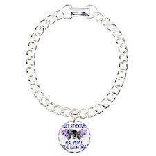 Ghost Adventures BlueT-S Bracelet