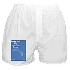 2011_calcov_AUS Boxer Shorts