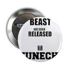"BeastTunechi 2.25"" Button"
